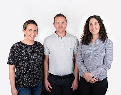 Lakespod_team